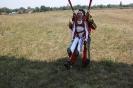 Прыжки с парашютом в Азовском аэроклубе. Ростов_10