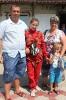 Прыжки с парашютом в Азовском аэроклубе. Ростов. 20-21 июля_16