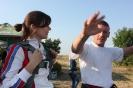 Прыжки с парашютом в Азовском аэроклубе. Ростов. 20-21 июля_18