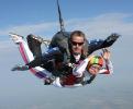 Прыжки с парашютом в Азовском аэроклубе. Ростов. 20-21 июля_20