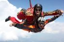 Прыжки с парашютом в Азовском аэроклубе. Ростов. 20-21 июля_9
