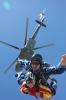 Прыжки с парашютом в Азовском аэроклубе. Ростов. 27-28 июля_11