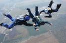 Прыжки с парашютом в Азовском аэроклубе. Ростов. 27-28 июля_4