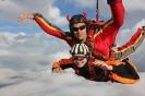 Прыжки с парашютом в Азовском аэроклубе. Ростов. 27-28 июля_7