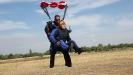 Прыжки с парашютом в Азовском аэроклубе. Ростов. 27-28 июля_8