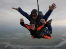 Прыжки с парашютом в Азовском аэроклубе. Ростов. 27-28 июля_9