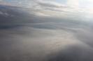 Прыжки с парашютом в Азовском аэроклубе. Ростов. 27-28 июля_16
